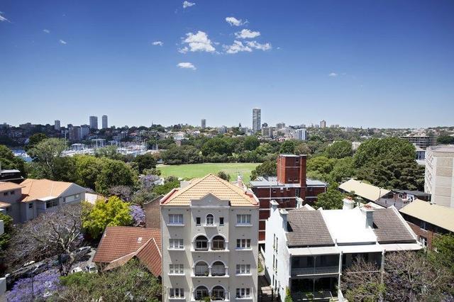 59/41-49 Roslyn Gardens, NSW 2011