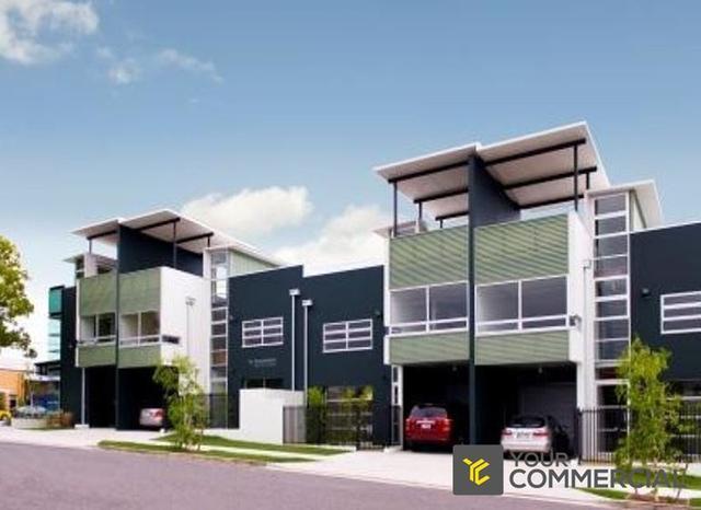 15 Thompson Street, QLD 4006