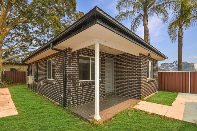 32A Kawana Street, NSW 2197