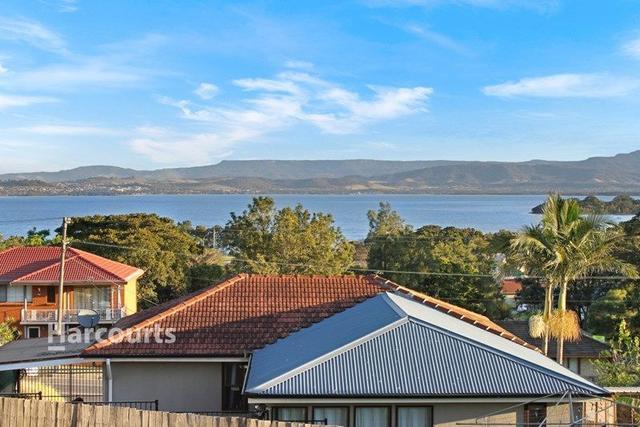 9B Gillard Place, NSW 2506