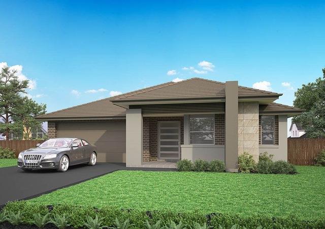 Lot 208 Leopard Street, NSW 2752