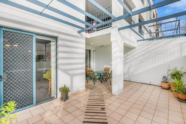 3/2-4 Central Road, NSW 2228