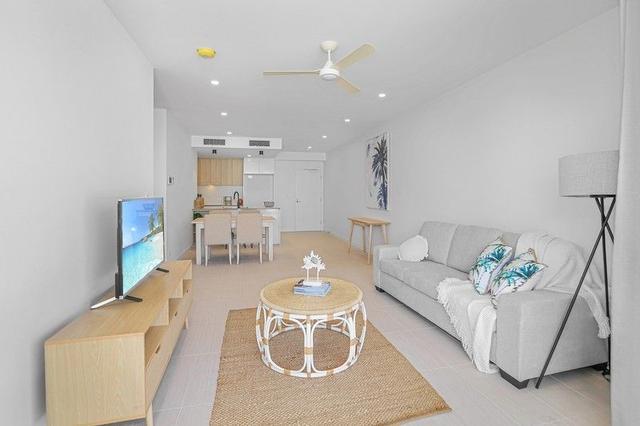 20502/55 The Esplanade, QLD 4558