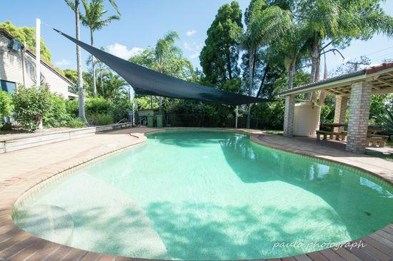 53 3236 Mount Lindesay Hwy, QLD 4118