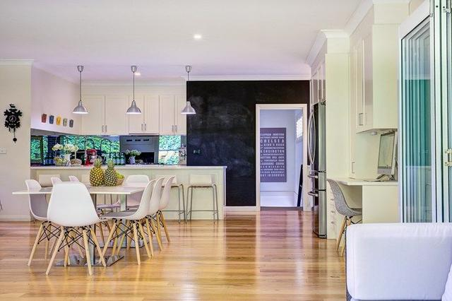 39c Clissold Road, NSW 2076