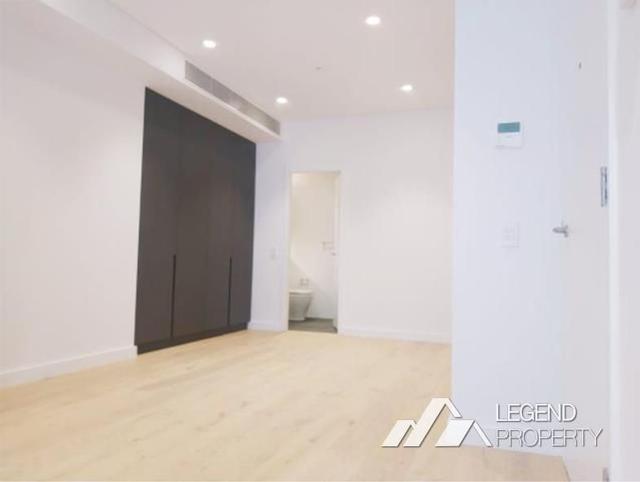 908/221 Miller Street, NSW 2060