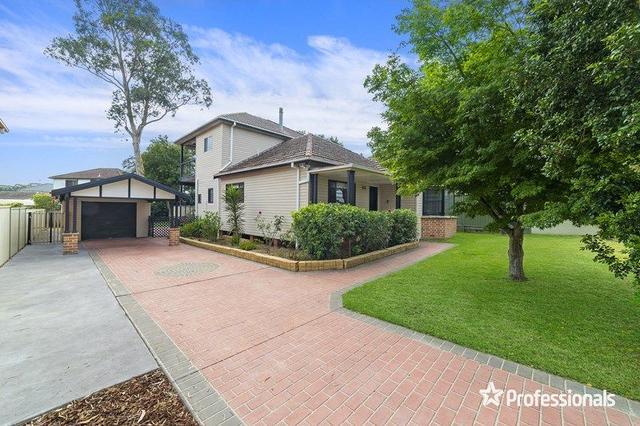 14 Springfield Road, NSW 2211