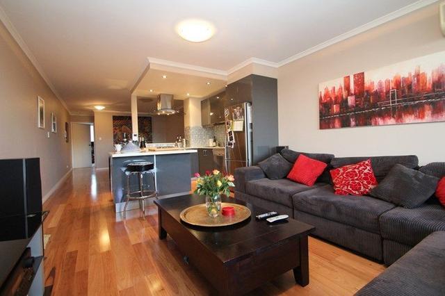 408/1-3 Larkin Street, NSW 2050
