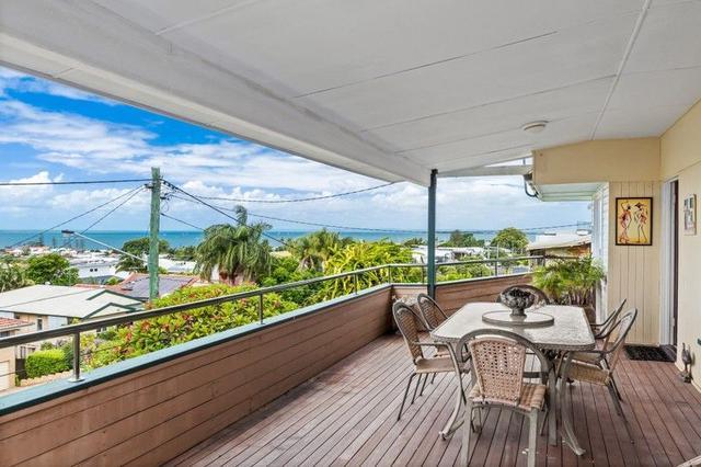 67 Melville Terrace, QLD 4178