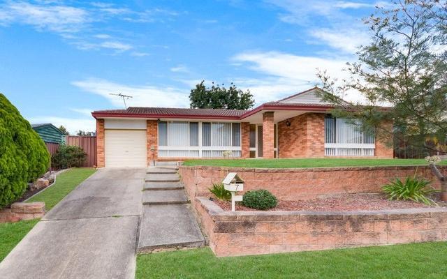 7 Burke Street, NSW 2560