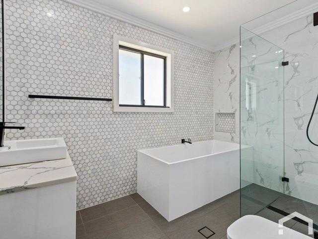 15 Robinson Street North, NSW 2195