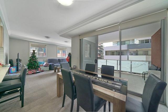 32/37-41 Chamberlain Street, NSW 2560