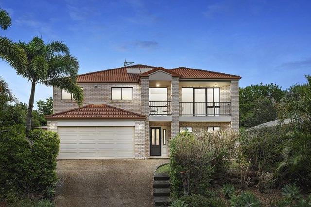 5 Dundee Drive, NSW 2486