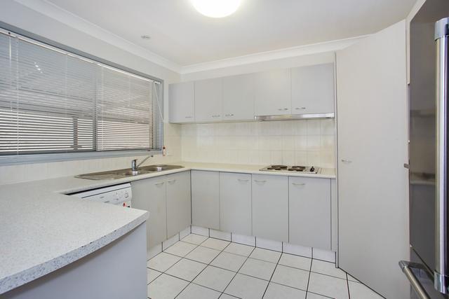 7 Eliza Fraser Court, NSW 2486