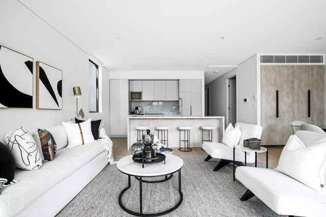 3/163-165 Pacific Parade, NSW 2099
