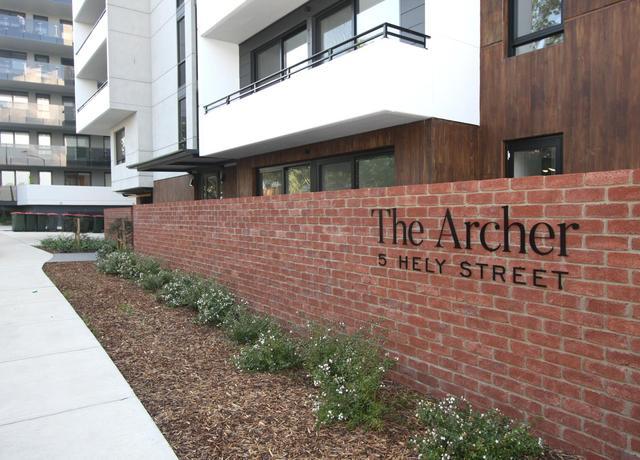17/5 Hely Street, ACT 2603