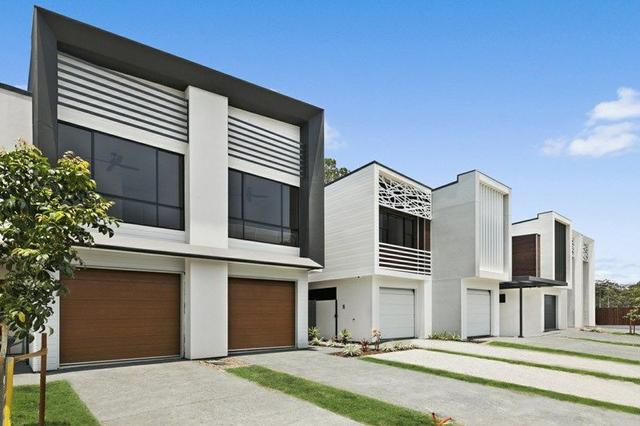 12/74 Hillview Parade, QLD 4214