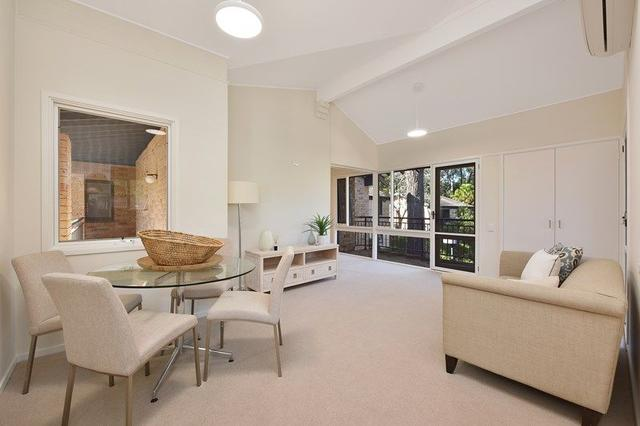 303/36-42 Cabbage Tree Road, NSW 2104