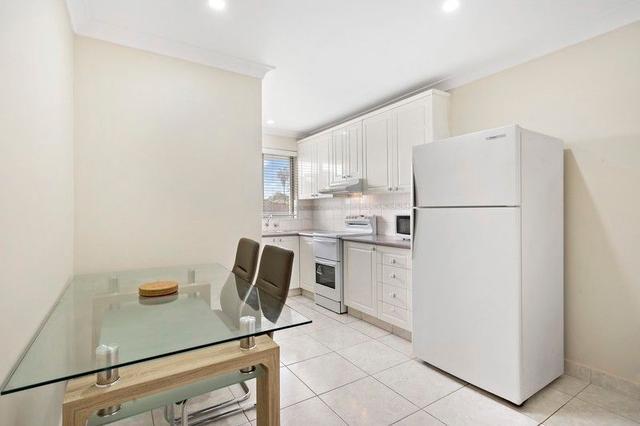 6/60 Weston  Street, NSW 2150