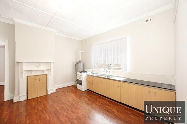 1a/177 Canterbury  Road, NSW 2193