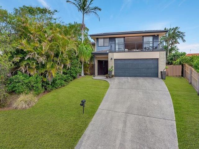 13 Tiarnna Close, QLD 4220