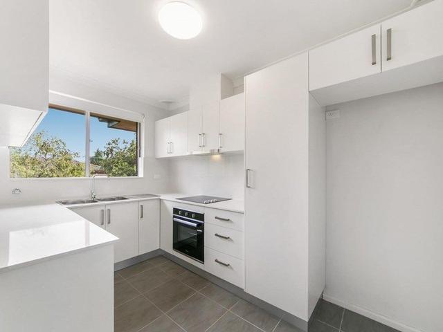4/185 Croydon Avenue, NSW 2133