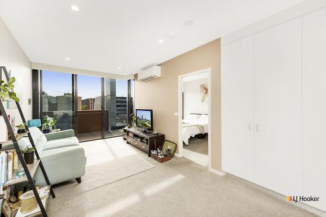 38/10 Lonsdale Street, ACT 2612