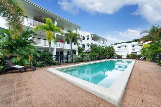 5/44-50 Pease Street,, QLD 4870