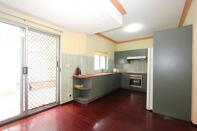 5/1-7 Norman Street, NSW 2218