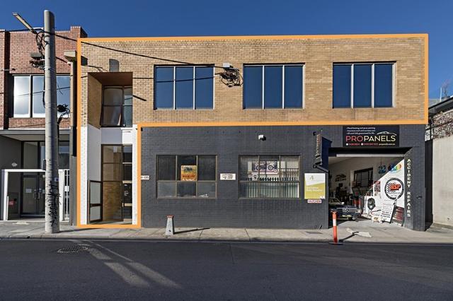 131 Dover Street, VIC 3121