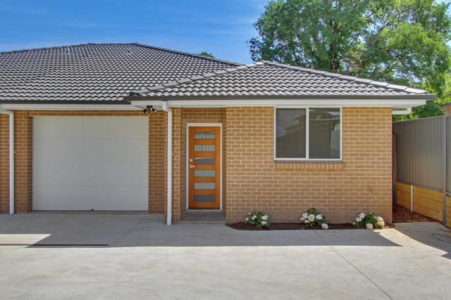 1/93a Verner Street, NSW 2580