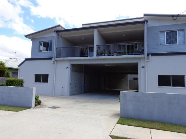 4/51 Dibar Street, QLD 4178