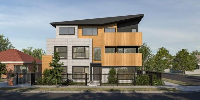 G02/300 Williamstown Road, VIC 3013