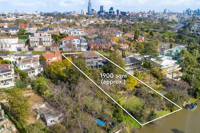 104 St Georges Road, VIC 3142