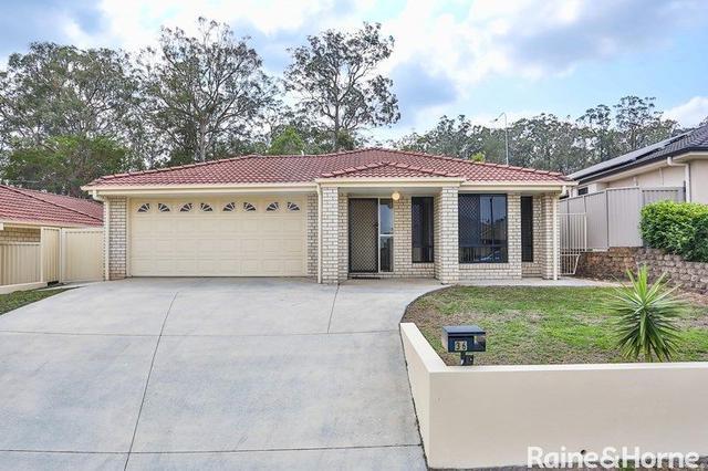 36 Bufalino Street, QLD 4115
