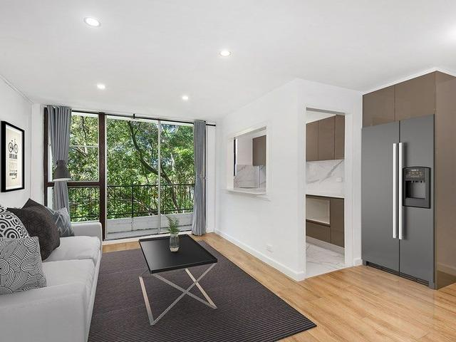 4C/14 Bligh Place, NSW 2031