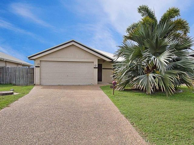 55 Malabar Street, QLD 4815