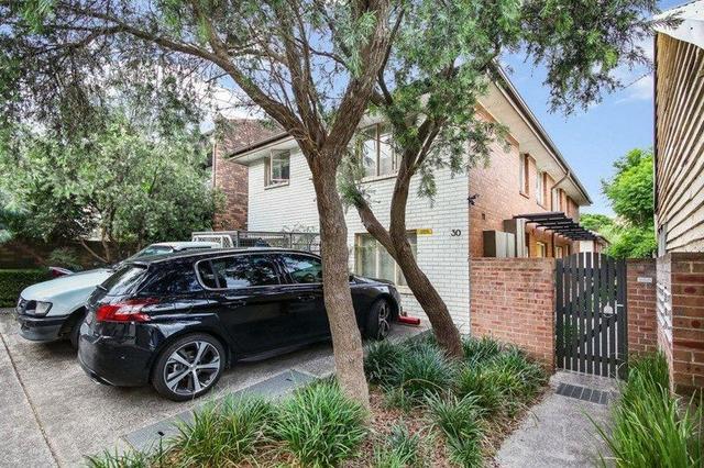 14/30-32 Bucknell Street, NSW 2042
