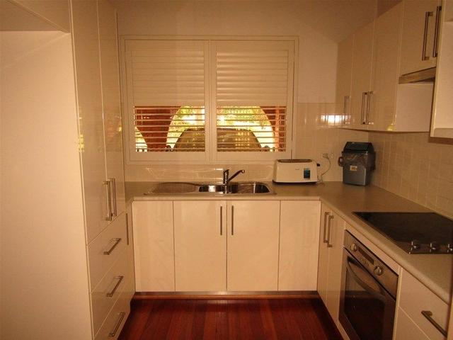 8/29-31 Hughes Avenue, NSW 2154