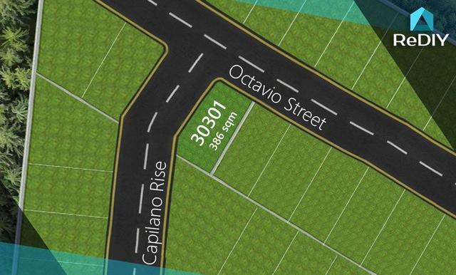 Lot No 30301 Octavio Street, VIC 3064