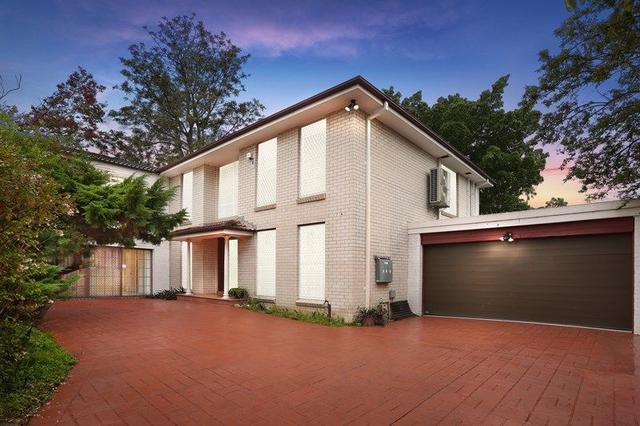 30a Rochester Street, NSW 2140