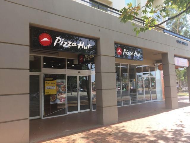 70/2 Cape Street, ACT 2602