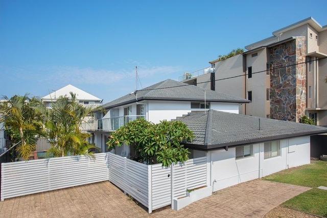 Unit/91 Seagull Avenue, QLD 4218