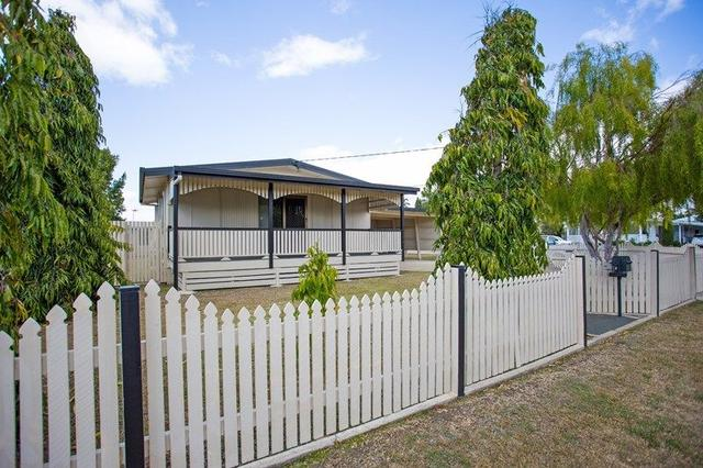 67 Kippen Street, QLD 4740