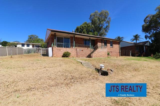 7 Tarakan Avenue, NSW 2333