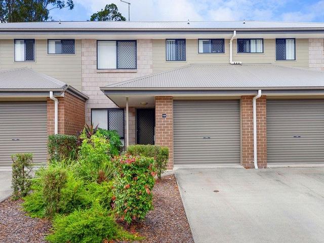 144/160 Bagnall Street, QLD 4078