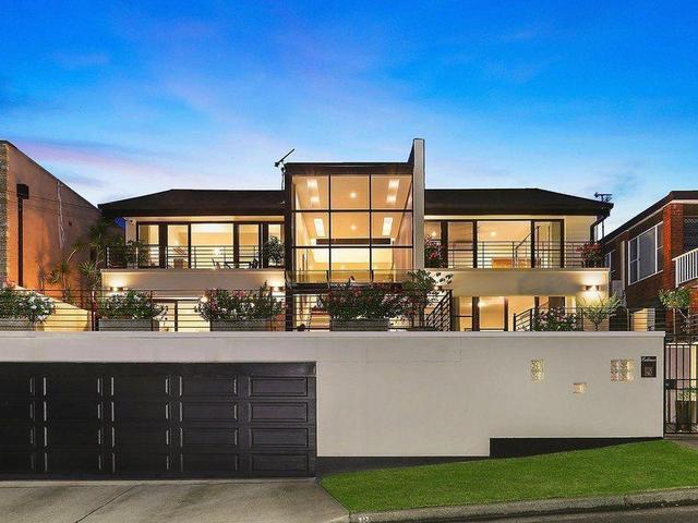 13 Tutt Crescent, NSW 2046