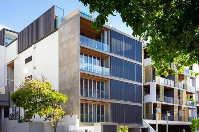 Apartment 2/27 Florence Street, QLD 4005