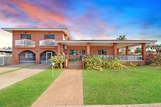12 Wilberforce Court, NT 0812