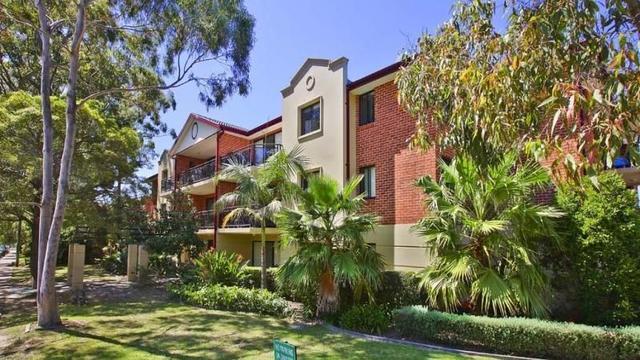 22/14-18 Koorabel Avenue, NSW 2227